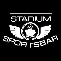 SportsBarStadium